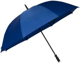 Зонт Euroschirm Birdiepal windflex blue W2W4-BBL/SU16975