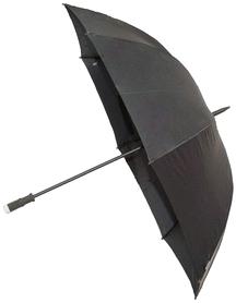 Зонт Euroschirm Birdiepal windflex black W2W4-BBA/SU14055