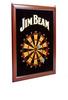 Дартс магнитный Jim Beam - фото 1