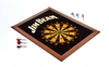 Дартс магнитный Jim Beam - фото 2