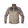 Куртка Fahrenheit High Loft FAHL10006 - фото 1