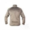Куртка Fahrenheit High Loft FAHL10006 - фото 2
