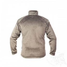 Фото 2 к товару Куртка Fahrenheit High Loft FAHL10006