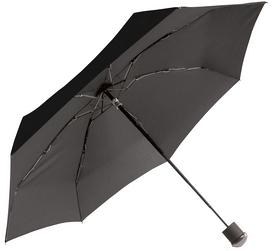 Зонт EUROSchirm Mini-designer black