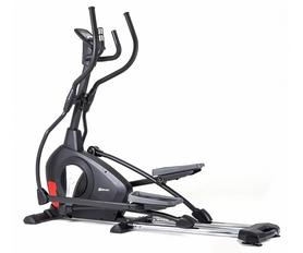 Орбитрек (эллиптический тренажер) Hop Sport HS-100C Galaxy iConsole+