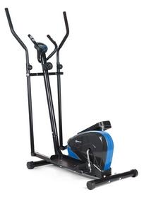 Орбитрек (эллиптический тренажер) Hop Sport HS-025С Cruze