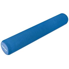 Ролик для йоги Tunturi Yoga Massage Roller 90 см