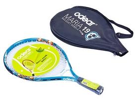 Ракетка теннисная детская Odear BT-5508-19