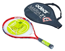 Ракетка теннисная детская Odear BT-5508-21