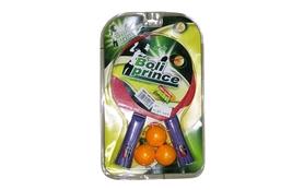 Набор для настольного тенниса Challenger Boli prince MT-9007