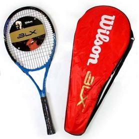 Ракетка теннисная Wilson BT-0002