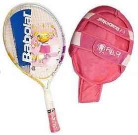 Ракетка теннисная детская Babolat Fly Junior 110