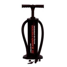 Фото 1 к товару Насос ручной высокоскоростной Intex 68615 Hi-Output Hand Pump