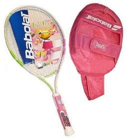 Ракетка теннисная детская Babolat Fly Junior 125