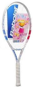 Ракетка теннисная детская Babolat Fly Junior 140