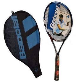 Ракетка теннисная детская Babolat Roddick Junior 125