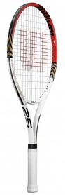Ракетка теннисная детская Wilson Roger Federer 25
