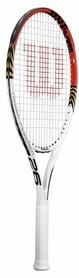 Ракетка теннисная детская Wilson Roger Federer 26