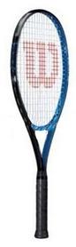 Ракетка теннисная детская Wilson Essence Racket Grip 3