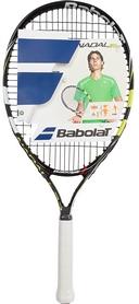 Ракетка теннисная детская Babolat Nadal Junior 23
