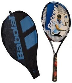 Ракетка для большого тенниса детская Babolat 140105-146 Roddick Junior 145
