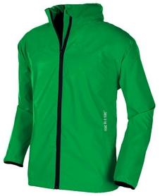 Куртка-дождевик унисекс Mac in a Sac Classic Jacket Adult Fern Green