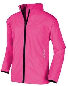 Куртка-дождевик женская Mac in a Sac Classic Jacket Adult Fuchsia