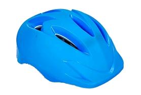 Шлем детский ZLT SK-506-BL голубой