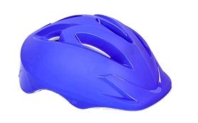 Шлем детский ZLT SK-506-G фиолетовый