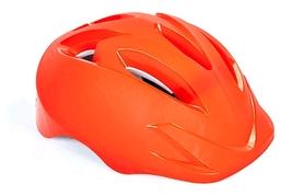 Шлем детский ZLT SK-506-R красный