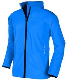 Куртка-дождевик детская Mac in a Sac Classic Jacket Kids Royal Blue