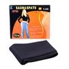 Брюки для похудения Sauna Spats 875-843 - фото 1