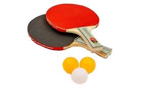 Набор для настольного тенниса Challenger Macical MT-805