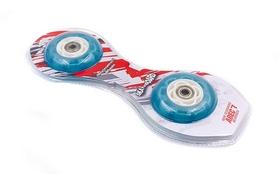 Колеса для скейтборда с подшипником ABEC-7 RipStik SK-4907 (2 шт)