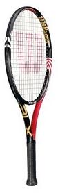 Ракетка для большого тенниса Wilson Six One BLX 25