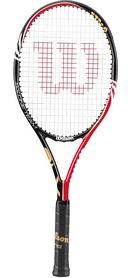 Ракетка для большого тенниса Wilson Six One BLX 26