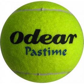Мячи для большого тенниса Odear 901-24 (24 шт)