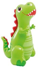 """Фигура надувная """"Динозавр"""" с фонтаном Intex 56598"""