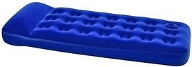 Матрас надувной односпальный Bestway 67223 (185х76x22 см)