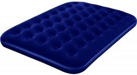 Матрас надувной двухместный Bestway 67473 (203x152x22 см)