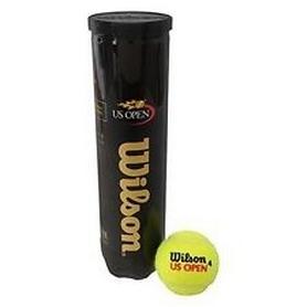 Мяч для большого тенниса Wilson Us Open T1162