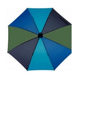 Зонт EUROSchirm Light Trek 3032-CW1/SU18217