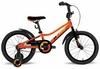 Велосипед детский городской Pride Oliver 18