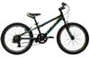 Велосипед детский горный Pride Johnny 20