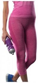 Бриджи женские Avecs 30170-AV розовые