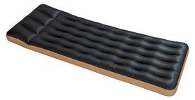 Матрац надувной Intex 68798