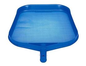 Сачок для очистки верхнего слоя воды Intex 29050
