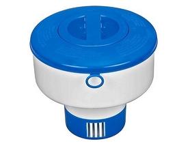 Поплавок-дозатор для бассейнов Intex 29041