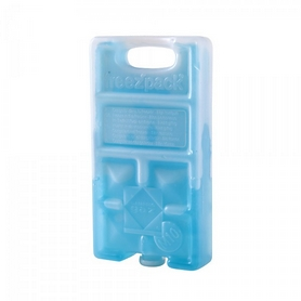 Распродажа*! Аккумулятор холода Freez'Pack M10