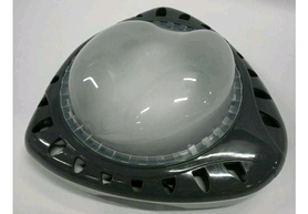 Светильник для бассейна Intex 11263 (28688)